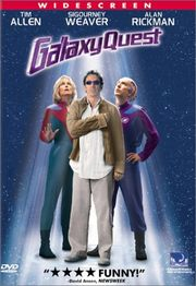 10915261 det Galaxy Quest (1999) Science Fiction & Fantasy, Comedy