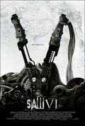 Saw VI