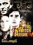 Cosa de brujas (The Witch Affair)