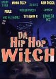 Da Hip Hop Witch