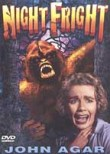 Night Fright (The Extraterrestrial Nasty)