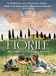 Fiorile (Wild Flower)