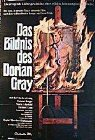 Dorian Gray (Das Bildnis des Dorian Gray) (The Secret of Dorian Gray)