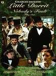 Little Dorrit (Nobody's Fault) (Little Dorrit's Story)