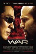 War (Rogue Assassin)