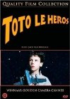 Toto le H�ros (Toto the Hero)