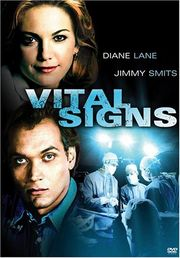 Vital Signs