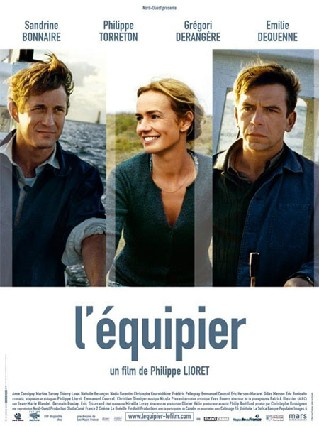 L'�quipier (The Light)