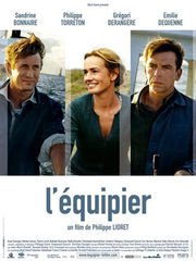 L'quipier (The Light)