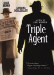 Triple Agent