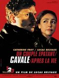 Cavale (Trilogy: One)