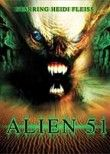 Alien 51
