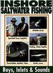 Inshore Saltwater Fishing: Bays, Inlets & Sounds