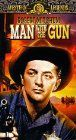 Man with the Gun (Deadly Peacemaker) (The Trouble Shooter)
