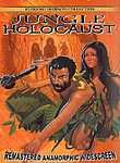 Jungle Holocaust (Ultimo mondo cannibale) (Cannibal) (Carnivorous) (Last Cannibal World)