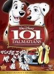 101 Dalmatians (One Hundred and One Dalmatians)