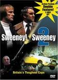 Sweeney 2