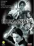 Humanist