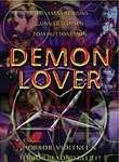 The Demon Lover (The Devil Master)(Coven)(Demon Tower)(Master of Evil)(Demon Master)