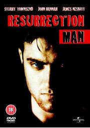 Resurrection Man (1997)