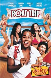 Watch Boat Trip (2003) Online From Megashare