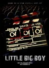 Little Big Boy (Little Big Boy: The Rise and Fall of Jimmy Duncan)