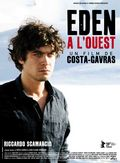 Eden � l'Ouest (Eden Is West)