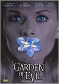 Garden Of Evil (The Gardener)