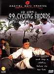 99 Cycling Swords