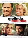 Melinda and Melinda Poster
