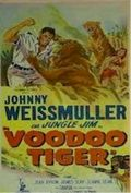 Voodoo Tiger