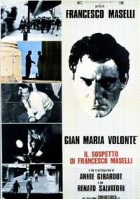Il sospetto (The Suspect)