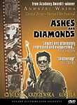 Popi�l i diament (Ashes and Diamonds)