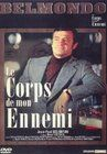Le Corps de mon ennemi (Body of My Enemy)
