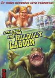 Seepage! (Creature from the Hillbilly Lagoon)