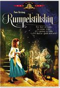 Cannon Movie Tales: Rumpelstiltskin