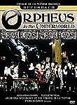 Orpheus in der Unterwelt (Orpheus in the Underworld)