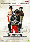 Napoleon and Me (N Io e Napoleone)