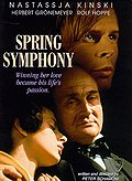 Spring Symphony