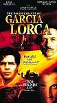 The Disappearance of Garcia Lorca (1997)