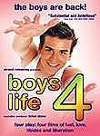 Boys Life 4: Four Play