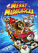 Merry Madagascar