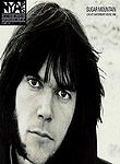 Neil Young: Sugar Mountain: Live at Canterbury House 1968