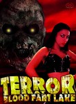 Terror at Blood Fart Lake