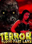 Terror at Blood Fart Lake poster &amp; wallpaper