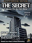 The Secret: Evidence That We Are Not Alone (2007)