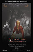 Rotk�ppchen: The Blood of Red Riding Hood
