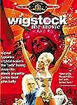 Wigstock - The Movie