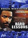 The George McKenna Story (Hard Lessons)
