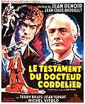 The Doctor's Horrible Experiment (Le Testament du Docteur Cordelier)